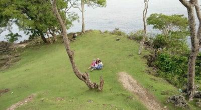 Photo of Trail Benteng Anoi Itam Sabang at Anoi Itam, Sabang, Indonesia