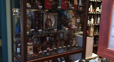 Photo of Other Venue Sussex Wines & Spirits at 300 E 42nd St, New York, NY 10017