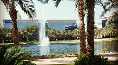 Photo of Tech Startup Dubai Internet City مدينة دبي للإنترنت at Sheikh Zayed Road, Dubai 33550, United Arab Emirates