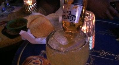 Photo of Mexican Restaurant Los Bandidos De Carlos & Mickey's at 1310 Magruder St, El Paso, TX 79925, United States