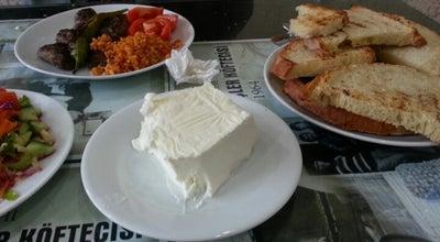 Photo of Steakhouse Senkardesler Kofte at Karacabey/bursa, Karacabey, Turkey