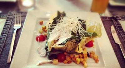 Photo of Eastern European Restaurant NewsPub at Ул. Хиросимы, 15, Волгоград 400050, Russia