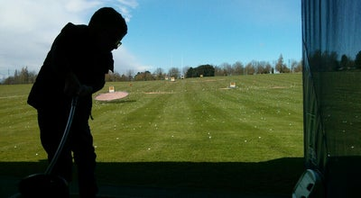 Photo of Golf Course Bromsgrove Golf Centre at Stratford Road, Bromsgrove B60 1LD, United Kingdom