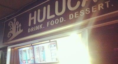 Photo of Tea Room Hulucat Tea House at 603 Dominion Rd, Auckland, New Zealand