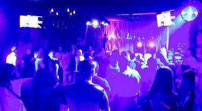Photo of Karaoke Bar Jam Karaoke at Московская 1, Russia