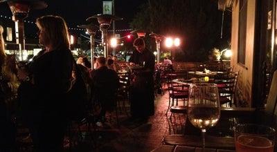 Photo of Bar HT Grill at 1701 S Catalina Ave, Redondo Beach, CA 90277, United States
