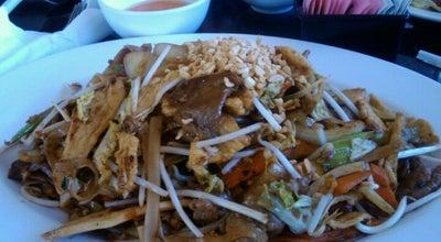 Photo of Vietnamese Restaurant Little Saigon at 1015 N Broadway Ave, Wichita, KS 67214, United States