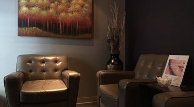 Photo of Spa Massage Envy - Hebron@Old Denton at 1001 E Hebron Parkway, Carrollton, TX 75007, United States