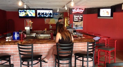 Photo of Burger Joint Burgers & Suds at 360 E Mcnab Rd, Pompano Beach, FL 33060, United States