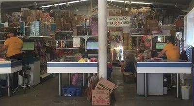 Photo of Candy Store Dulcería Mary Ann at Veracruz 2329, Irapuato 36520, Mexico
