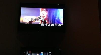 Photo of Karaoke Bar ビッグエコー 坂戸店 at 坂戸市, Japan