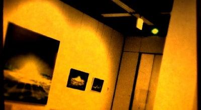 Photo of Art Museum 市立小樽美術館 at 色内1-9-5, Otaru 047-0031, Japan