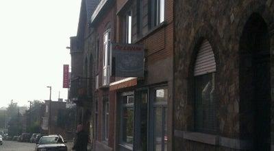 Photo of Bakery Boulangerie De Leuwe at Rue Walthere Dewé, Thier-à-liège 4000, Belgium