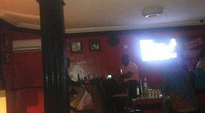 Photo of Bar xoxo at Ahodwo, Kumasi, Ghana