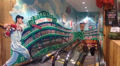 Photo of Supermarket Trader Joe's at 899 Boylston St, Boston, MA 02115, United States