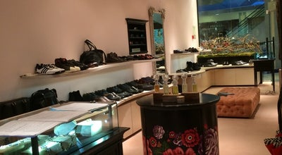 Photo of Boutique MATRONA at Russia