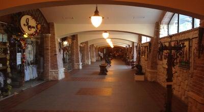 Photo of Historic Site Фортечна галерея «Бастіон» / Fortress gallery Bastion at Пров. Фортечний,1, Івано-Франківськ 76000, Ukraine