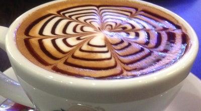 Photo of Cafe Orta Şekerli at Çankırı, Turkey