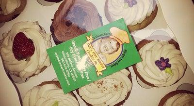 Photo of Restaurant Dee's one smart cookie at 398 Hebron Avenue, Glastonbury, CT 06033, United States
