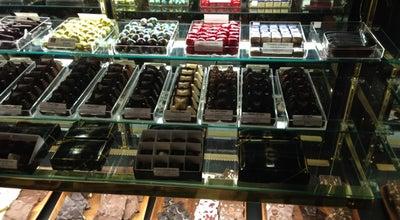 Photo of Candy Store Honolulu Chocolate Company at 1200 Ala Moana Blvd, Honolulu, HI 96814, United States