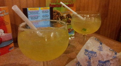 Photo of Mexican Restaurant Pepe's at 2661-2741 Oswego Rd, Oswego, IL 60543, United States