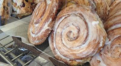 Photo of Bakery Baker's Bench at 33 Brackett St, Westbrook, ME 04092, United States