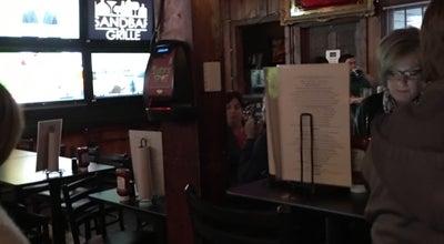 Photo of Karaoke Bar Vickie's Sandbar at 2701 Lakeshore Drive, St Joseph, MI 49085, United States