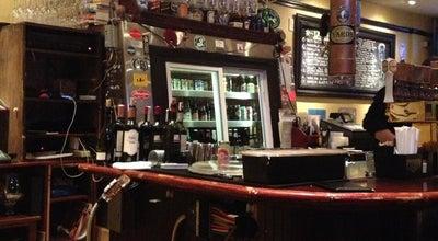 Photo of Bar Bridgid's at 726 N 24th St, Philadelphia, PA 19130, United States