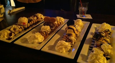 Photo of Cafe Kafe Neo at 650 Union Blvd, Totowa, NJ 07512, United States