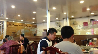 Photo of Chinese Restaurant 红豆圆 Hong Dou Yuan at 文林街142号, Kunming, Yu, China
