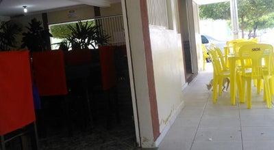 Photo of BBQ Joint Churrascaria Porto Seguro at Av. Martins Júnior, Mossoró 59633-350, Brazil