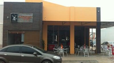 Photo of Bakery Engenho do Pão at Rua Tupinambá, Imperatriz, Brazil