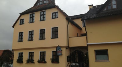 Photo of Gastropub Gasthaus Schweizergrom at Germany