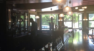 Photo of Bar Duke Bar at מוריה 107, Israel