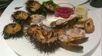 Photo of Italian Restaurant Ai 2 Ghiottoni at Via Putignani 11/b, Bari, Italy