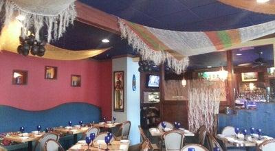 Photo of Brazilian Restaurant Brasitas at 430 Main Ave, Norwalk, CT 06851, United States