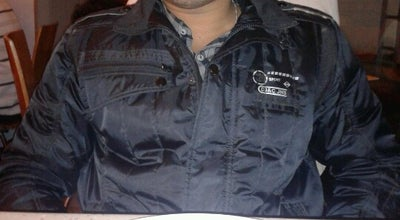 Photo of Fast Food Restaurant Kaveri Lalpur Chowk Branch at Ranchi, India