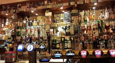 Photo of Pub The Royal Oak at 1 Infirmary St, Edinburgh EH1 1LT, United Kingdom