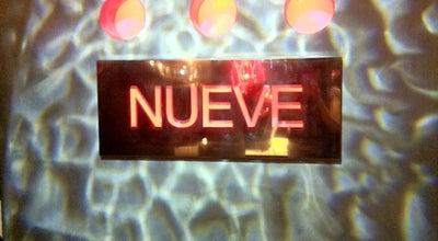 Photo of Pub Nueve at Precinct 10, Tanjung Tokong 10470, Malaysia
