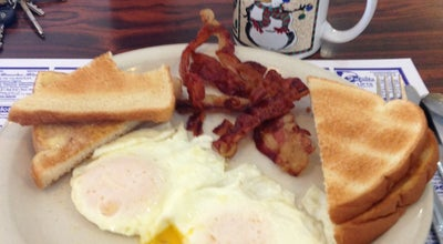 Photo of Breakfast Spot Annie's at Near 814 Se 47th St, Cape coral, FL 33904, United States