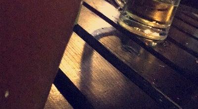 Photo of Beer Garden Cheers Pub at Tulcea, Romania