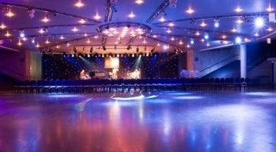 Photo of Concert Hall Tbilisi Event Hall | ივენთ ჰოლი at 1 Melikishvili Ave, Tbilisi 0179, Georgia