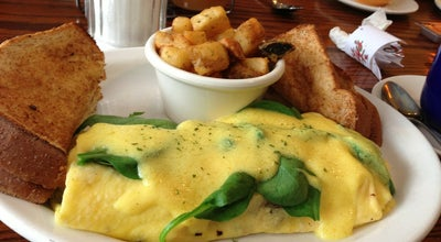 Photo of Breakfast Spot Smitty's at 1490 Martello St, Halifax, NS B3H 4K8, Canada