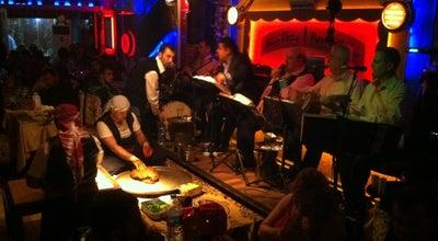Photo of Bar Bostancı Sofra Bar'aBar at Yazmaci Tahi̇r Cad, İSTANBUL, Turkey