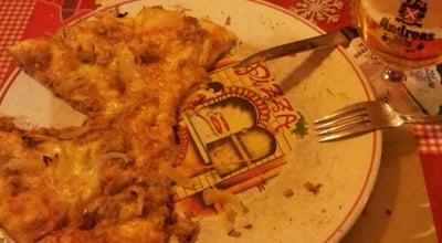 Photo of Italian Restaurant mazzola at Germany
