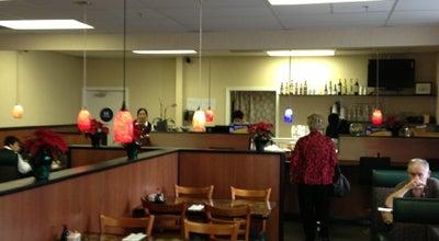 Photo of Sushi Restaurant Makara Sushi at 156 S Maag Ave, Oakdale, CA 95361, United States