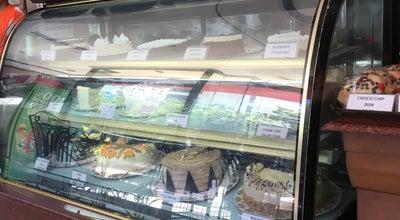 Photo of Bakery Vicky's Homemade Goodies at Mabolo, Cebu City, Philippines