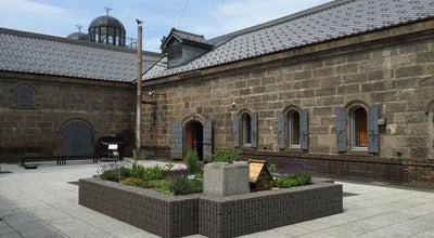Photo of History Museum 小樽市総合博物館 運河館 at 色内2-1-20, Otaru 047-0031, Japan