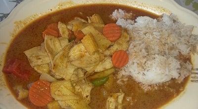 Photo of Thai Restaurant Rakang Thai at Iceland