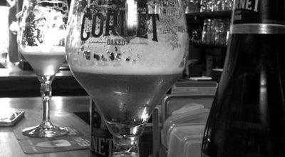 Photo of Bar Little Pub at Winston Churchillplein 3, Ronse 9600, Belgium